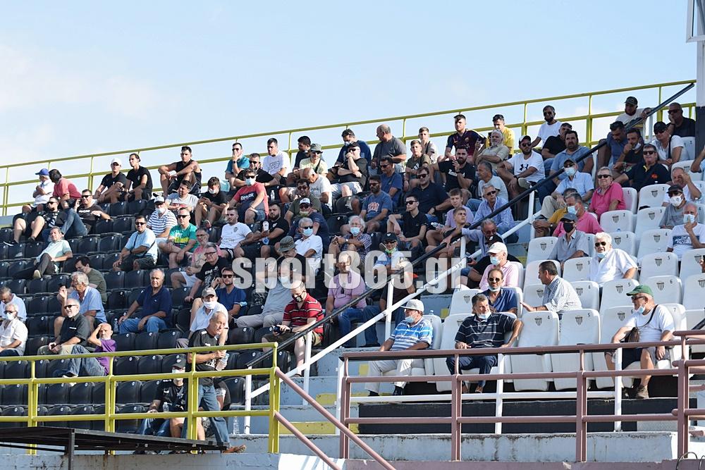 , Παραλειπόμενα- φωτ. από την Παραλία: Τάτος, Λουκίνας πήραν το πρώτο χειροκρότημα- Ο Ράλλης με Τσιμπανάκο στα επίσημα