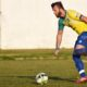 , Το Μεσσηνιακό ποδόσφαιρο αποχαιρετά τον Κώστα Αργυρόπουλο