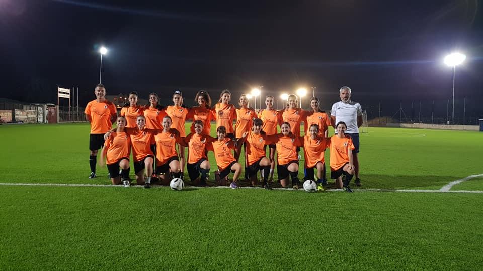 , Πατίστα: Πρεμιέρα στα Καλάβρυτα για την Γ' Εθνική γυναικών – Το πρόγραμμα του πρωταθλήματος