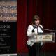 , Καλαμάτα: Η ΠτΔ εγκαινίασε την έκθεση «Μνήμον Φως» του ζωγράφου Χρήστου Μποκόρου