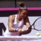 , Στα ημιτελικά του τουρνουά της Οστράβα η Σάκκαρη – Πλησιάζει στο Top 10!