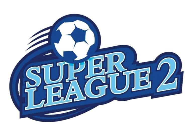 , Super League 2: Καλαμάτα και άλλες πέντε ΠΑΕ κατά Αστέρα Βλαχιώτη