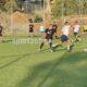 """, Λέικα – AEK Καλαμάτας 0-3: """"Μίλησαν"""" οι μεταγραφές (φωτό & βίντεο)"""