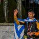 , Σπάρταθλον 2021: Έγραψε ιστορία ο Ζησιμόπουλος (video & pics)
