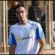 , Σκόρερ Α1 τοπικής: Έφτασε τα 7 γκολ ο Βαΐτσης (βίντεο)