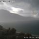 """, """"Μπάλλος"""": Η κακοκαιρία """"χτυπά"""" τη Μεσσηνία-Καταρρακτώδης βροχή στην Καλαμάτα"""