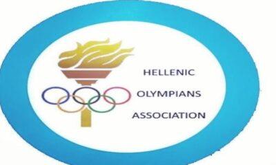 , Ολυμπιακοί Αγώνες: Αναβολή στη βράβευση των Ελλήνων Ολυμπιονικών λόγω Εθνικού πένθους
