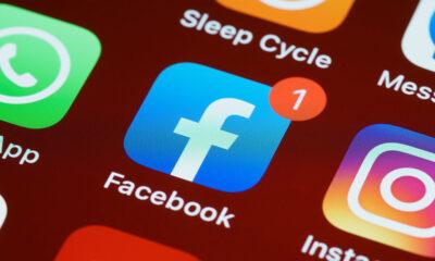 , Διπλό πλήγμα για το Facebook: Παγκόσμιο μπλακ άουτ στον απόηχο του «σκανδάλου Χόγκεν»