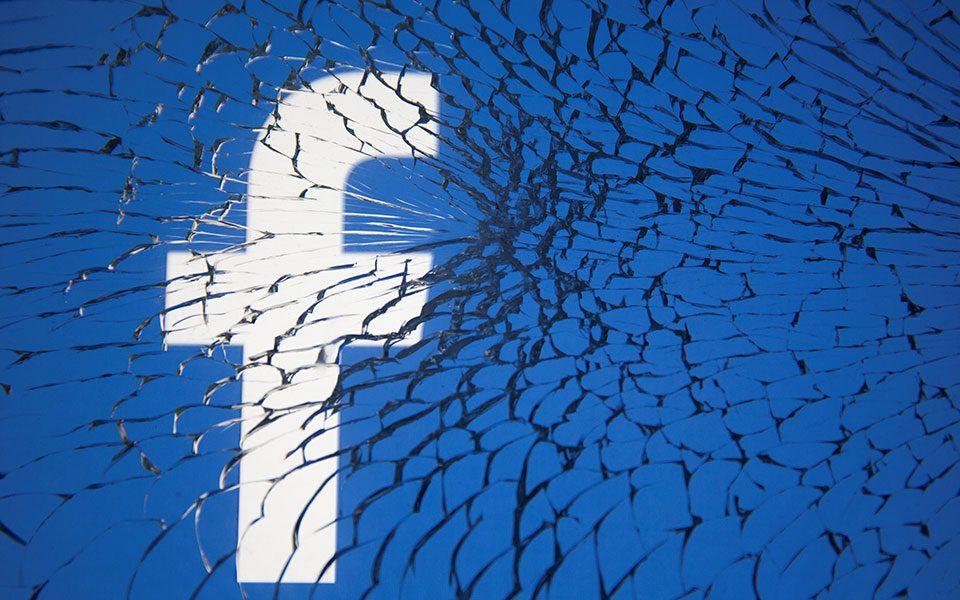 , Τι «έριξε» Facebook, Instagram και Whatsapp – Απώλειες τουλάχιστον 6 δισ. δολάρια για τον Ζούκερμπεργκ σε λίγες ώρες