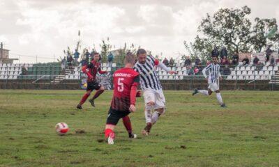 , Καλαμάτα- Παναχαϊκή 0-1: Την πλήγωσε ο πρώην…