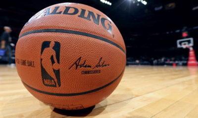 , Το NBA «τελειώνει» την Ευρωλίγκα: Ετοιμάζει ευρωπαϊκή Περιφέρεια σε συνεργασία με τη FIBA